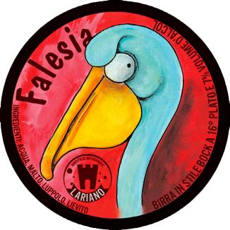 Birra Falesia