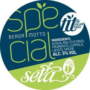 Seta Special
