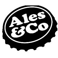 Ales & co