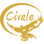 Birrificio Civale
