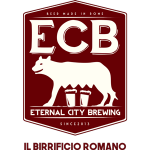 Birrificio ECB
