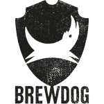 Birrificio Brewdog