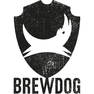 Birrificio Brewdog
