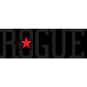 Birrificio Rogue