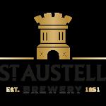 Birrificio St Austell