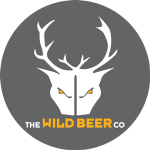 Birrificio The Wild Beer Co