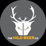 Birrificio The Wild Beer Co