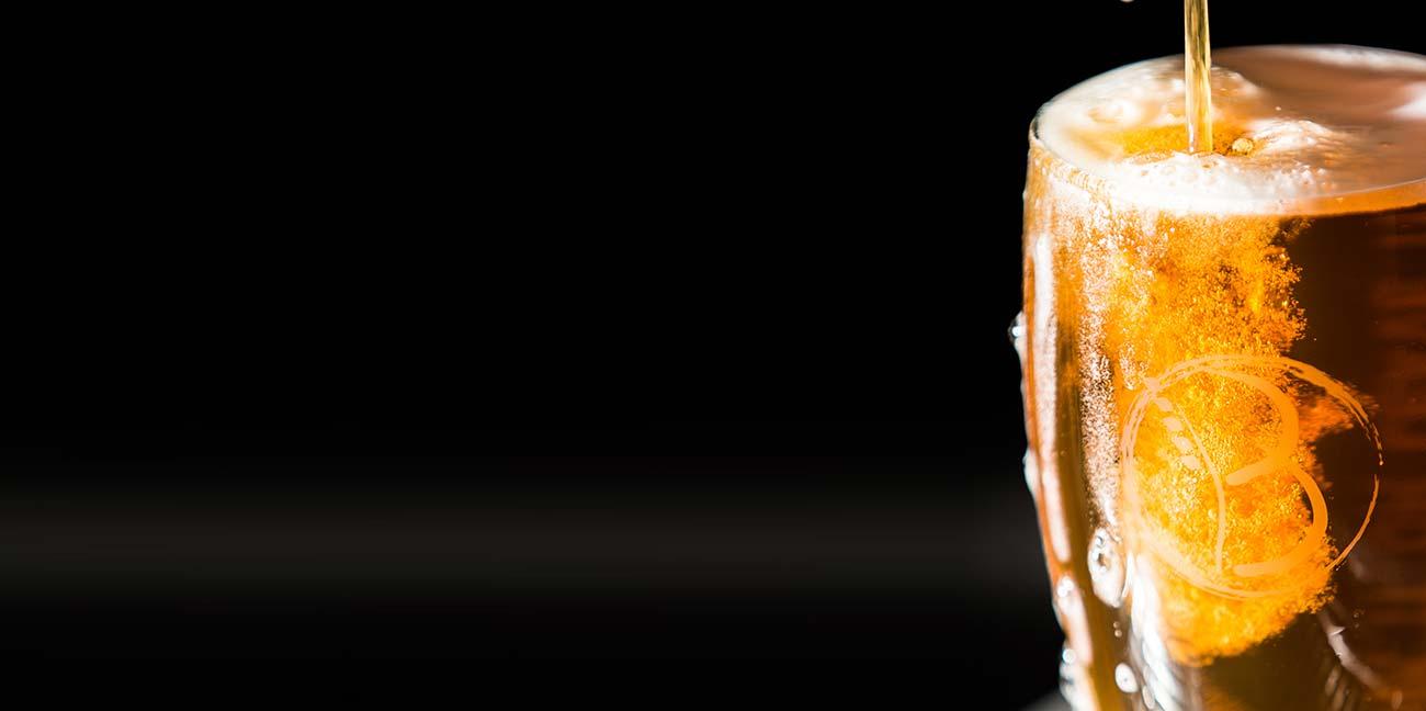Birra Behop